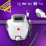 530-1200nm SHR IPL Hair Removal Beauty Machine /Home Remove Tiny Wrinkle Use IPL Laser Permanent Hair Removal Machine Skin Tightening