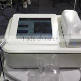7MHZ Hifu Body Slimming Machine For Small 2000 Shots Business At Home / Portable Hifu Beauty Equipment