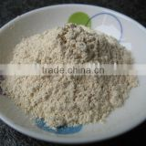 2013 New Crop Asparagus powder