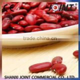 wholesale dry beans/red kidney beans
