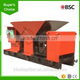 Low cost prefabricated slab extruding machinery price