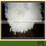 Supply HDPE/ LDPE/LLDPE resin virgin&recycled film grade