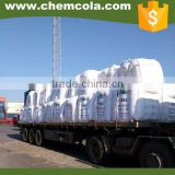 automotive grade urea for def with good price