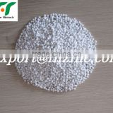 Real manufacturer of Sodium Borate fertilizer grade 1-2mm