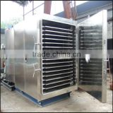 Home milk powder freeze dryer liquid freeze dryer for sale