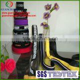 OEM Custom Personal Logo Cheap webbing Belt