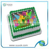 Cake photo printing machine for sale