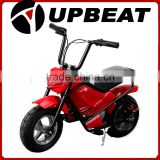 upbeat motorcycle electric bike electric mini bike