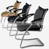 Popular conference chairs specifications (7023C)
