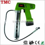 Mini Electric Portable Cordless Grease Gun/Cordless Glue Gun