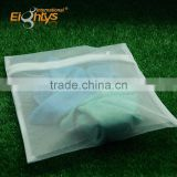 good price polyester clothing laundry bag