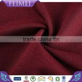 2016 Hot Sale 55%Rayon 30%Nylon 10%Poly 5%Span N/R Special Roma Fabric With High Quality