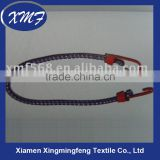 Wholesale high strength Bungee cord with metal hook