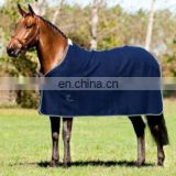 Horse polar fleece rugs