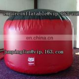 Inflatables paintball bunker field,inflatable air bunkers,inflatable paintball air field ID-PB038