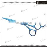 Wholesale hair salon best barber scissors
