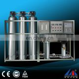 hot sale best alkaline water filter system