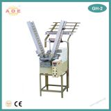 CE standard factory sell 2 Step Full Automatic Winding Machine
