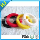 Supply all kinds of grey rtv silicone gasket maker with high quality