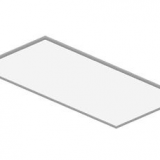 led PANEL LIGHTS/latest hot sell products of ledpanellight