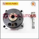 rotorheads 146406-0620 fits for engine S6D95L apply for KOMATSU
