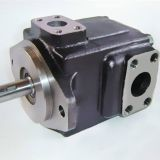 P7r2r1a9a2b00xb0 Baler Denison Hydraulic Piston Pump Portable