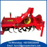 Farm Use Rotary Tiller For Sale