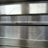 aisi 306 stainless steel equivalent angle bar