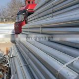 3 inch Hot rolled thick-walled seamless steel pipe