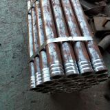 Prestressed Grouting Cast Steel Pipe