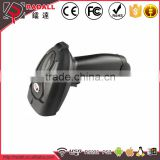 RD-300 bluetooth white/ black pos barcode scanner android mobile barcode scanner new bar code scanner