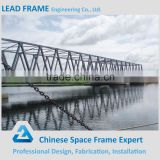 High standard low cost China supplier steel trestle