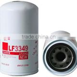 china factory supply Oil Filter LF3000 for Diesel Engine