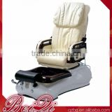 Beiqi Hard Wearing Multi-Functional Used Pedicure Massage Chair Used Barber Salon Equipment