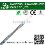 High quality welding cable specifications copper conductor CATV cable CHINA manufacturer