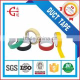 Natrual color masking tape for car painting high quantity auto masking tape/General purpose masing tape