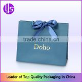 Wholesale Fancy Cheap Customized Shopping Paper Door Gift Bag For Christmas From China Manufacture                                                                         Quality Choice                                                     Most Popular
