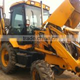 used 3cx JCB backhoe wheel loader, used JCB 3cx backhoe wheel loader, used 3cx backhoe wheel loader