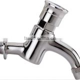 Inquiry about Push button time delay faucet/tap