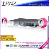 DIVX dvd player