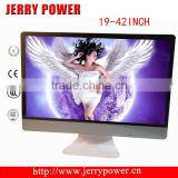 JR-LH21 cheap high quanlity 21 inch tv price/lcd panel replacement for tv/32 inch smart lcd tv