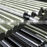 420f stainless steel