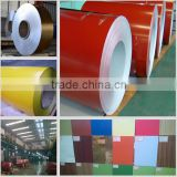 PE coated aluminum coil for ACP fire proof board