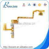 Brand new power flex for ipod touch 4 , oem power control flex cable for ipod touch 4 power flex replacement