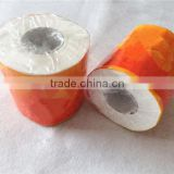 new hotselling wholesale price toilet paper