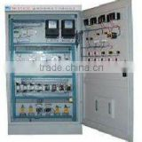 Electrical Training Kit, Senior Electrical Maintenance and Evaluation Device, Electric Lab