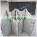 2014 Hottest Hesco barriers For sale