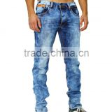 custom leather logo label all brand name jeans