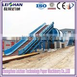 occ waste paper on sale - China quality occ waste paper