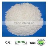 titanium dioxide rutile grade cost-effective Water-based printing ink and paper